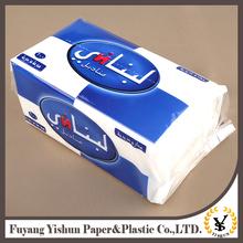 Professional OEM/ODM Factory Supply napkin tissue