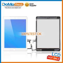 Original For Apple iPad Air Touch Screen Digitizer