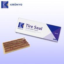 KRONYO flat tire repair at home fix a flat tyre repair sealant