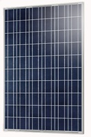 Good Quality Low Price china supplier CE TUV CSA ISO 18v poly solar panel