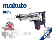 MAKUTE 1200w 38mm eaton cutler hammer HD015