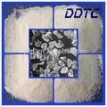 Haute pureté alumine fondue blanche matériau de polissage abrasif pour abrasif Flap roues blanc électro - corindon