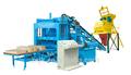 Zcjk qty4-15 прочный гидравлический автоматический hydraform lego кирпича машина