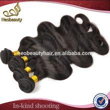Neobeauty xbl hair real virgin indian hair