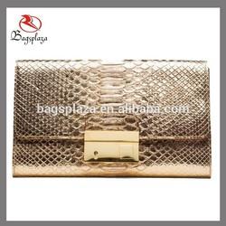 hot sale ladies clutch bag women's purse women bags clutch bag for sale 2015 new CL9-001 002 003