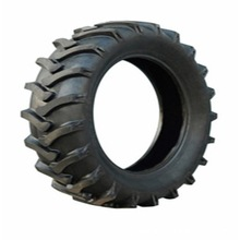 export 11.2-38 agricultural tires from China
