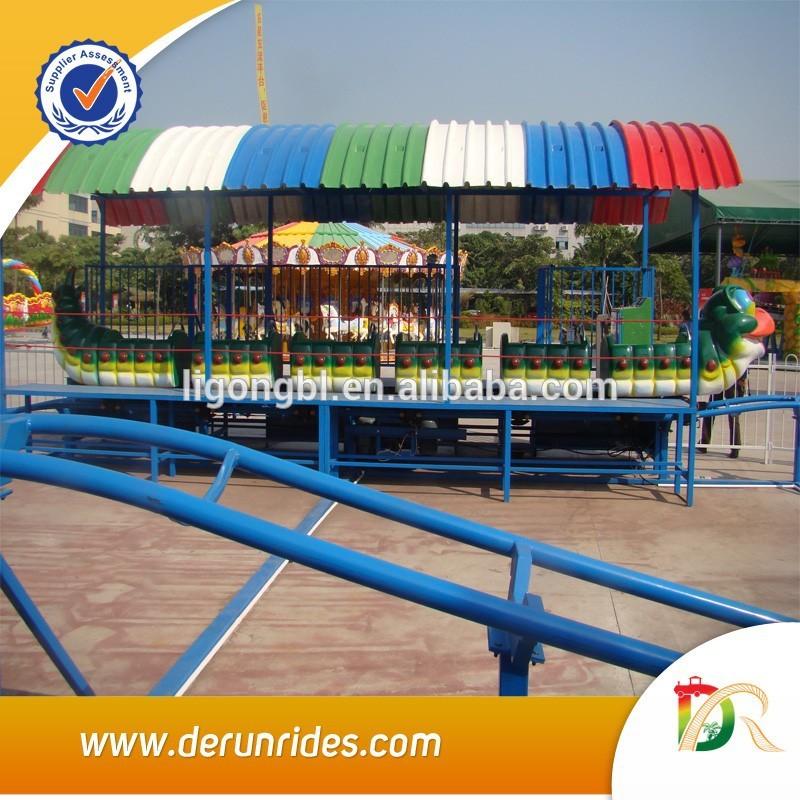 Backyard Roller Coaster Kit : Rides Backyard Roller Coasters For Sale  Buy Backyard Roller Coasters