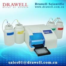 elisa mciroplate washer for diagnostic elisa kits