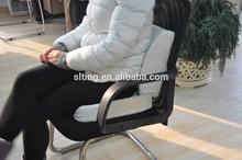 Bamboo Memory Foam Back or Lumbar Pillow for office ,Chair ,Car