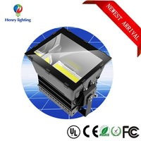 high quanlity hot sell 1000w led floodlight outdoor basketball court lights