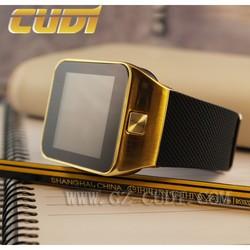 Wholesale Pronto Smart Phone Watch SmartWatch EC501 CareWatch WIFI Positioning