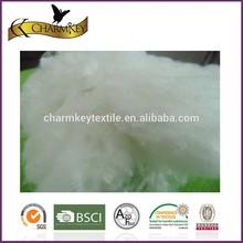 1.5D*98mm nylon staple fibre