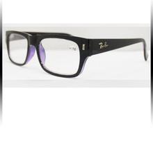 Profesional OEM / ODM fuente de la fábrica venta marcos de lentes