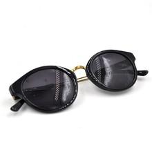 2015 oem sun glasses fashion sun glasses ,sun glasses frame