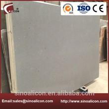Alicon beige/grey/blue/white limestone China cheapest limestone