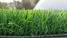 Synthetic Grass Green Natural for Landscaping Garden