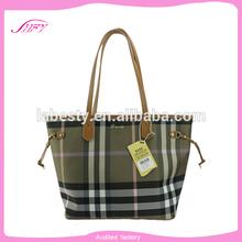 Elegant fashionable alibaba new trend arrival bag guangzhou handbag