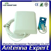 Wireless Wifi Wlan 13dbi 3G Antenna With High Quality Best Price