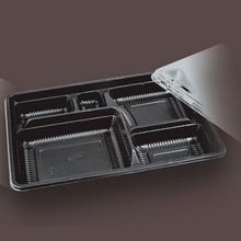 Hot sale plastic packing box
