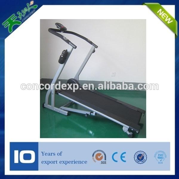 proform treadmill ls crosswalk pftl40580