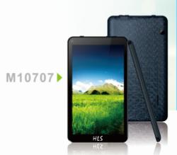 "7"" bulk wholesale android tablets RK3026 dual core tablet pc"