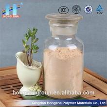 High performance naphthalene superplasticizer concrete additive manufacturing supplier
