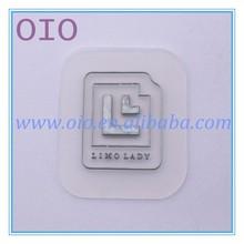 OIO Creative High Quality Elastic Private Brand White Label Natural Cosmetics