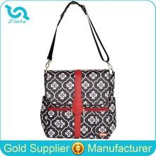 Brand Designer Hanging Crib Diaper Bag Travel Crib Diaper Bag Stroller Crib Diaper Bag