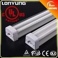 25w 900mm led de iluminación fluorescente tubo integrado t5 smd2835 hotsale