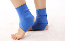 Hot new products for 2015 sports ankle walker brace sibote ankle support with strap