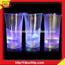 China Manufacturer New innovative party promotional favors,LED logo promotion item, led promotion gifts