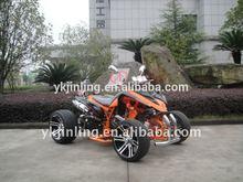 2015 New 250cc racing quad/used atv for sale