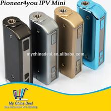 Pioneer4You iPV Mini 30w