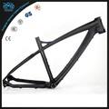 di lusso biciclette scolpitain acciaio telaio della biciin fibra di carbonio pista telaio della bicicletta