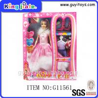 China professional manufacture black reborn dolls for sale