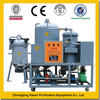 Alibaba China Supplier Decolorization System Pure Physical cooking oil refinery equipment