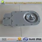 Led Street Light Body/ Housing Accessrice/aluminium Die Casting - Led Lamp Housing