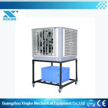 Buy Portable Evaporative Cooler For Workshop Ventilation Cooling