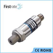 FST800-801 Popular Digital Pressure Sensor RS485 RS232 output