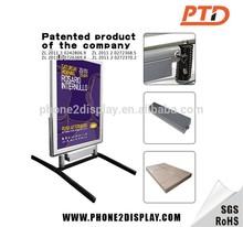 promotion light box