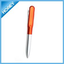New style best ballpoint pen