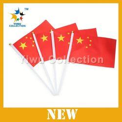 queens diamond flags & buntings,usa car engine hood cover,romania nation flag standard flag