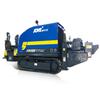 JVD 200/HDD/Perfuratriz Horizontal/Drilling Rig/Horizontal directional driller