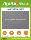coating manufacturer granite imitation wall paints