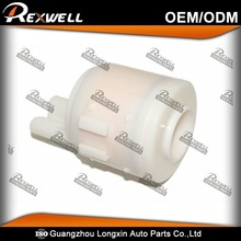 fuel filter motorcycle 16400-4M505 Auto fuel filter