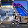 Caminhão placa de cobertura/dump trailer forro camas/baratos lençóis
