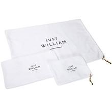 Factory best selling cotton dust bag for handbag