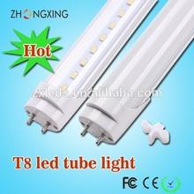 4ft led tube light circuit diagram