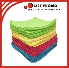 Custom Micro Fiber Screen Cleaning Cloth