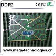 Desktop/Laptop memory ddr1 ddr2 ddr3 1gb 2gb 4gb 8gb ram memory module 5 years warranty